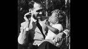 Terre de France - Rudolf Hess, dernier adieu / Земята на Франция - На добър път, Рудолф Хес
