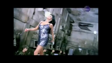 Preslava - Dishai (official video) (hq)