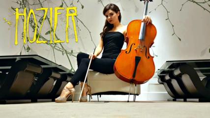 Hozier - Take Me To Church | VESISLAVA