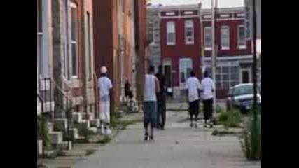 Vinnie Jones Toughest Cops Usa S01e01 Baltimore