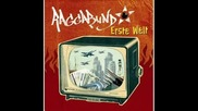 Raggabund - Fascho Funk