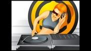 *[music New]* - Най - Якото Руско Техно - 2008 -