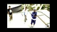 Travis Porter - You Don't Know Bout It [ 2o11 ]