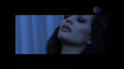 Преслава - Не Сам Ангел