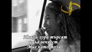 Leona Lewis - A Moment Like This (ПРЕВОД)