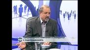 Захари Петров: Коалиция СДС е опит за създаване на един добър политически климат у нас