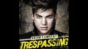 New 2012 Adam Lambert - Shady (snippet) + Превод