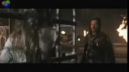 Един от най - яките филми за 2009 - Solomon Kane