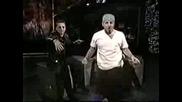 Fred Durst & DJ Lethal