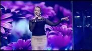 !!! Vlatka Karanovic 2015 - Amajlija / Bn Music / - Prevod