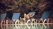 ( open your mind ) Sean Finn ft Tinka - Summer Days - Ben Delay Remix