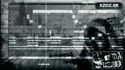 Epic Gangsta Banger beat [ Xzoz - 7mm ]