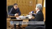 """Владимир Владимиров: Няма как да се мине без """"горчивото хапче"""" на съкращенията в БДЖ"""