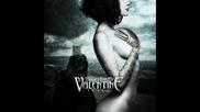 Bullet For My Valentine - Fever - Tracks