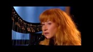 Loreena Mckennitt - She Moved Through The Fair
