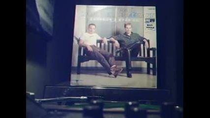 Giorgio Moroder & Paul Engemann - Shannons Eyes12