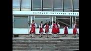 Клуб Хоро Смолян - Петрунино хоро