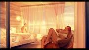 Rihanna - California King Bed ( Високо Качество )