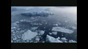 Планетата Земя (8 Част)