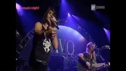 Gotthard - One Life, One Soul - Avo Session