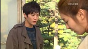 Бг субс! Ojakgyo Brothers / Братята от Оджакьо (2011-2012) Епизод 24 Част 1/2