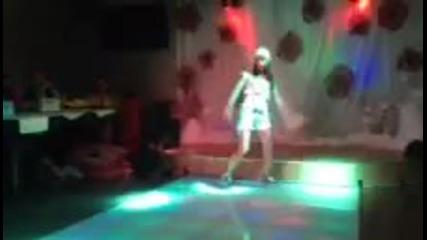 Full dance ( music by DimonaMudeva )