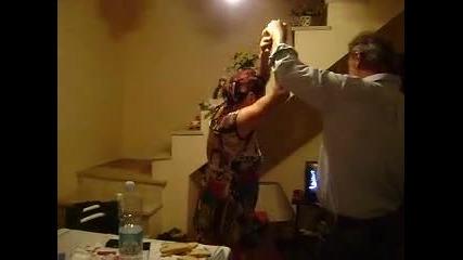 Видео - (2014-12-03 13:12:41)