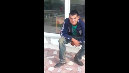 video-1413737405.mp4