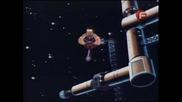 Супермен Класик Анимация Епизод 8 Superman.008 1987