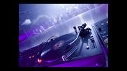 Artento Divini feat. Cornelis van Dijk - My Sanctuary (shy Brothers Remix) Asot 498