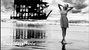 Henry Saiz - I Can Feel It Coming (original Mix)