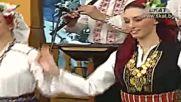 Костадин Михайлов бял вятър духа