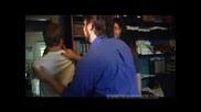 Съквартирантите - част 1