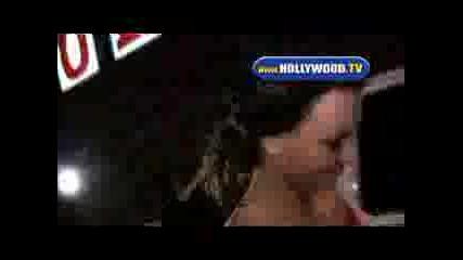 Hollywood Tv - Бритни Се Прибира У Дома