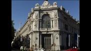 Европейска помощ за банките в Испания в замяна на съкращаване на работни места
