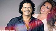 Carlos Vives Ft Thalia - De Ti