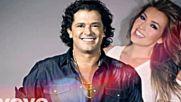 Carlos Vives Ft Thalia - De Ti