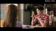 Hot Young Bloods movie part 4