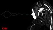Numb - Girl Version (dubstep Remix)