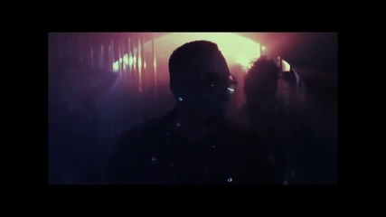 Diddy Dirty Money ft. Usher - Looking for Love [official Music Video]