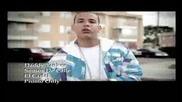 Daddy Yankee - Somos de calle Dobro kachestvo
