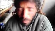 100% Смях - до сълзи - с Българският Боб Марли