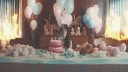 Melanie Martinez - Pity Party(official Video)