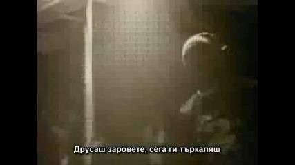 2pac - Str8 Ballin С Превод