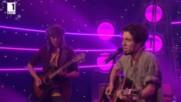 Голямото РОК междучасие - Unplugged/Рок балада - еп.4, част 2