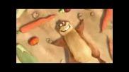 Много Смешна Анимация