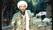 Pre-9/11 Photos Show Osama Bin Laden in His Afghanistan Hideout