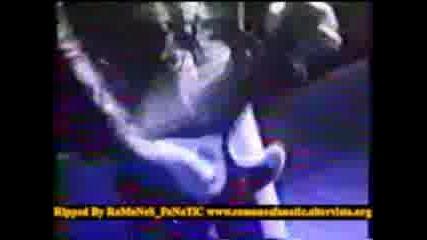 Ramones - The Kkk Took My Baby Away