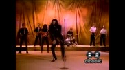 Terence Trent D`Arby - Wishing Well