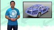 Geneva Auto Show Gumpert Tornante, Spyker C8 Gt Racer, Subaru Coupe Revealed, 100 Acre Wood Rally